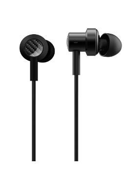 Mi Dual Driver in-Ear Earphones