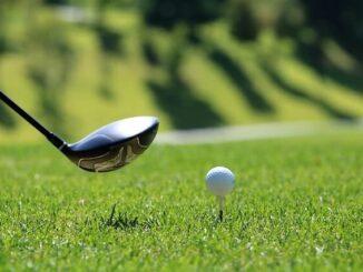 Golf Rival Tips