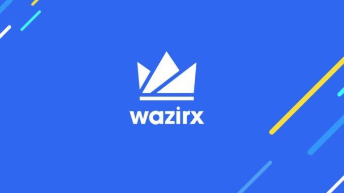 wazirx coin burn