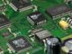 best PCB manufacturers
